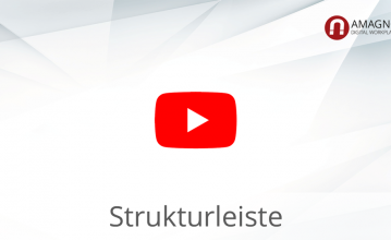 Video Strukturleiste 359x220 - Startseite