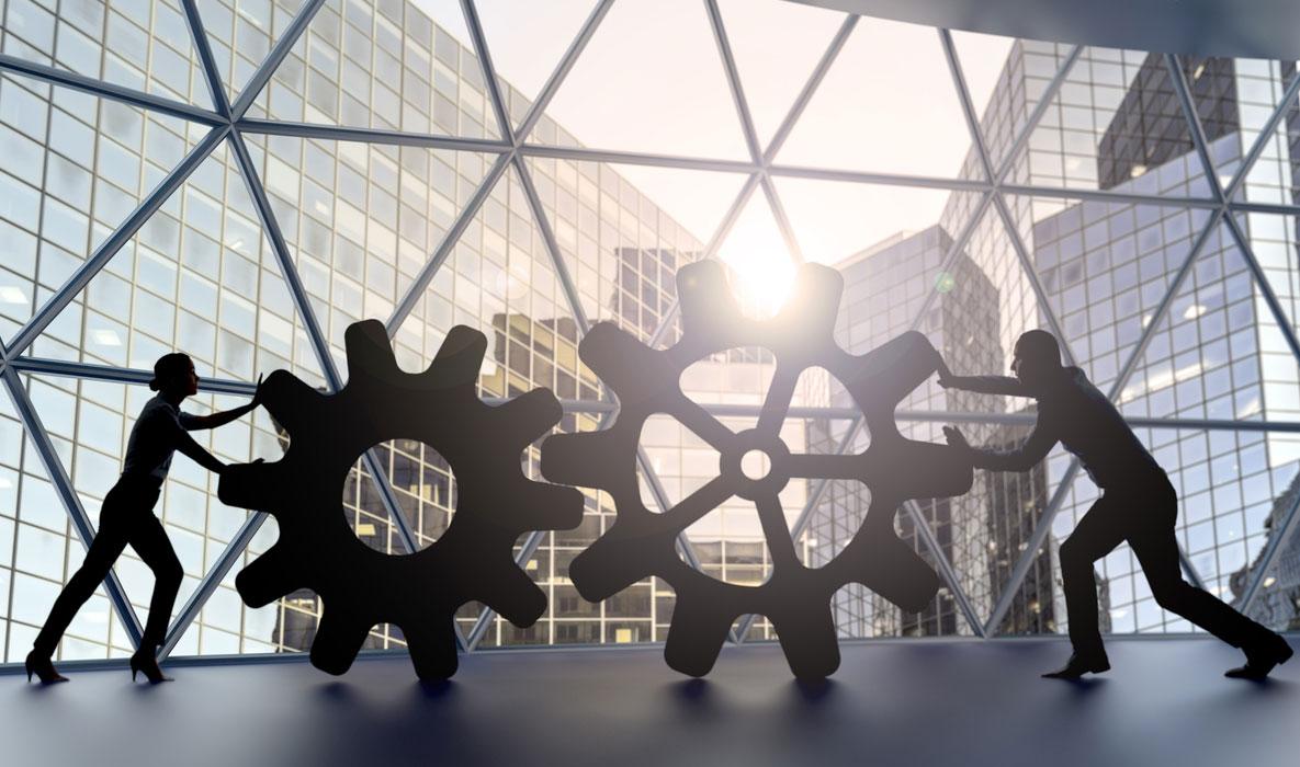 Der Weg zur perfekten Workflowoptimierung – so geht's!