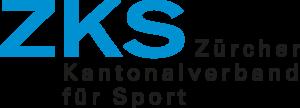 ZKS Logo 300x108 - Anwenderbericht Zürcher Kantonalverband für Sport