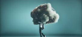 Die Cloud – Auf Wolke 7 in die Zukunft