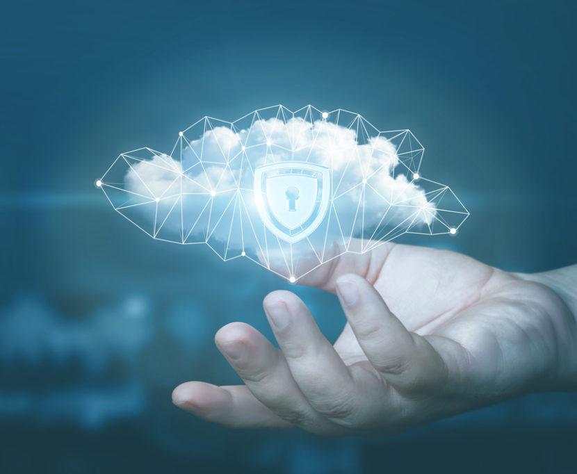 Cloud artikel 830x682 - Die Cloud – Auf Wolke 7 in die Zukunft