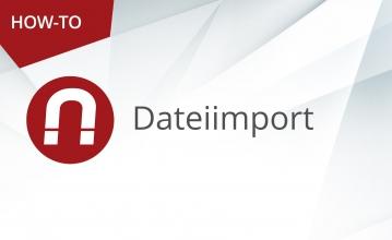 Dateiimport 359x220 - Startseite