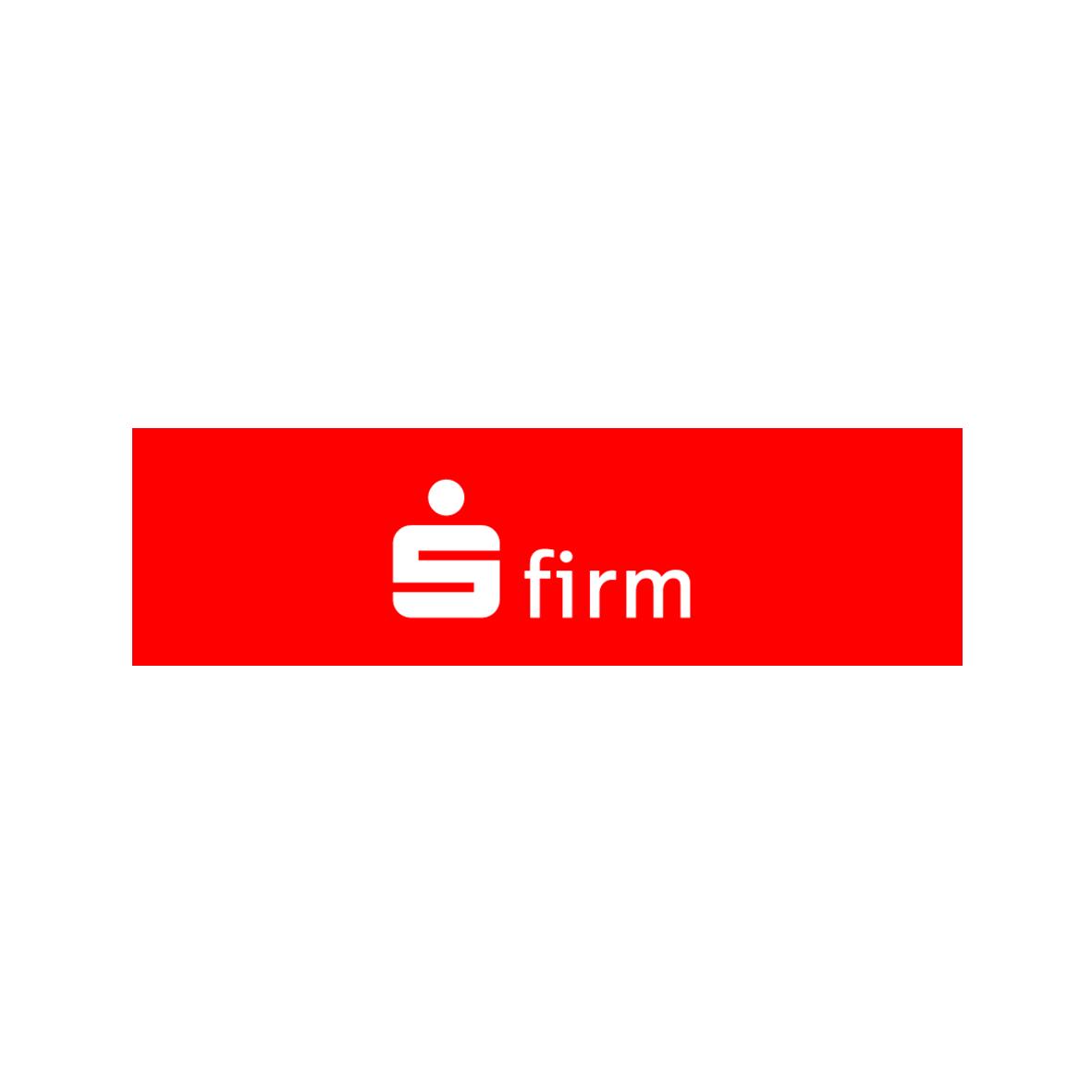 SFirm kachel - Schnittstellen