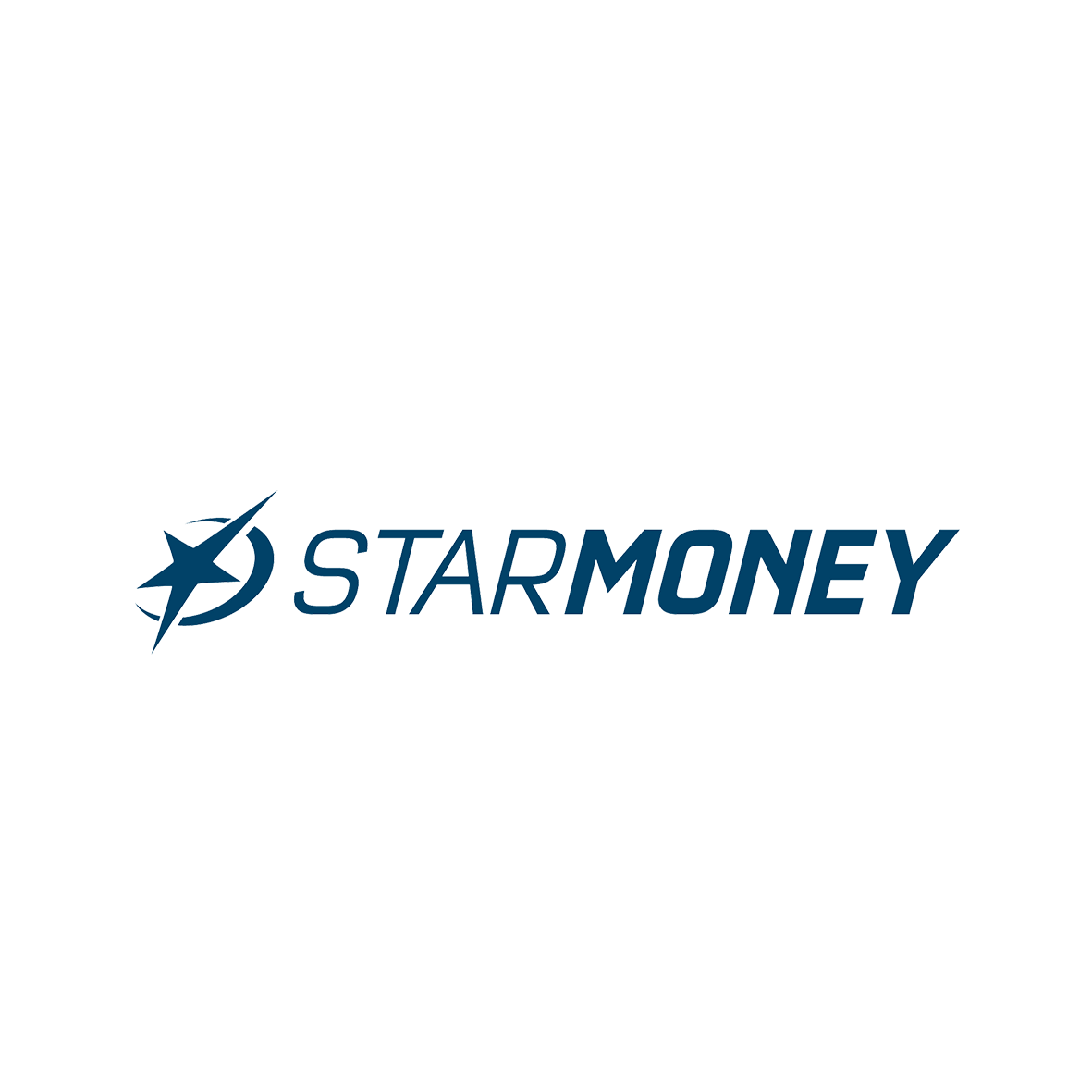 starmoney kachel - Schnittstellen