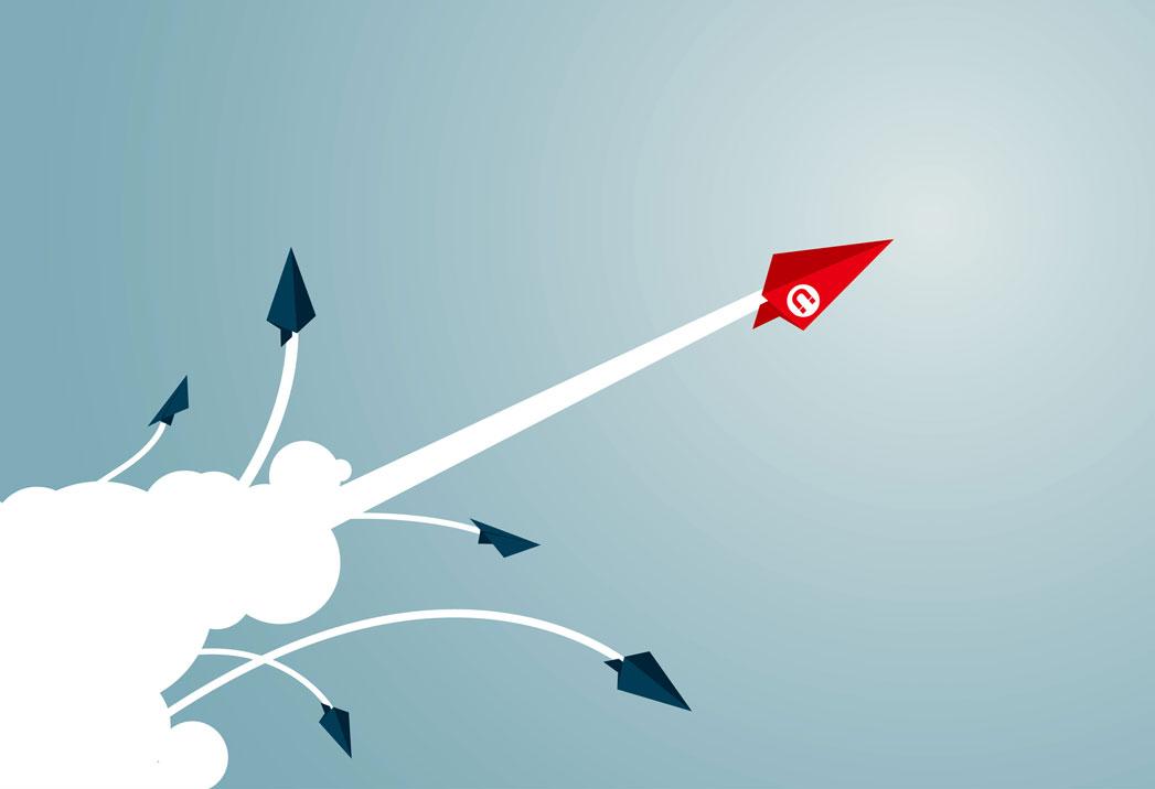 Focus Online kürt AMAGNO zum besten DMS