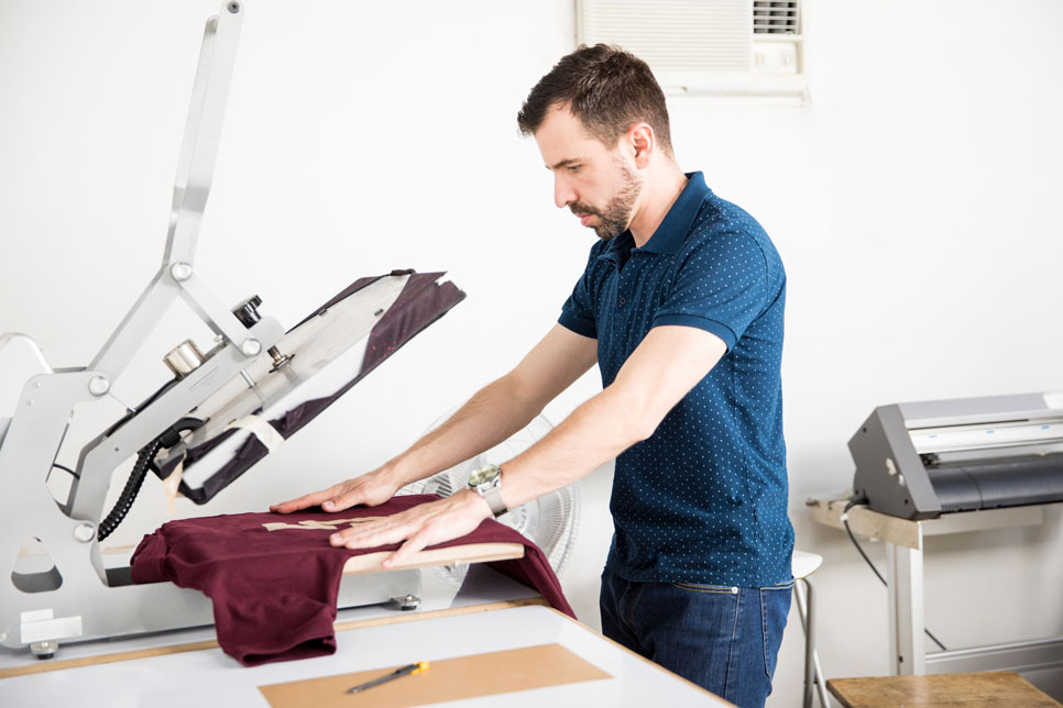 Berufskleidung24 1 - Anwenderbericht Berufskleidung24.de