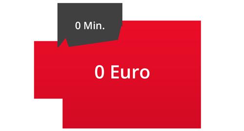 digital 2 - Digitaler Rechnungsworkflow - Fluch oder Segen?