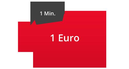 digital 4 - Digitaler Rechnungsworkflow - Fluch oder Segen?