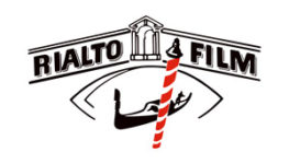 Rialto Logo 263x150 - Anwenderbericht Rialto Film GmbH