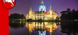 Think digital: Digitalbonus für Niedersachsen
