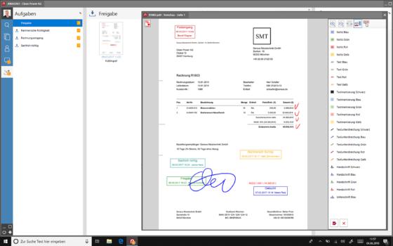 amagno 5 workflow de 560x350 - Digitalisiere jetzt