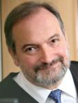 uli2 114x150 - Neue GoBD - Interview mit Dr. Ulrich Kampffmeyer
