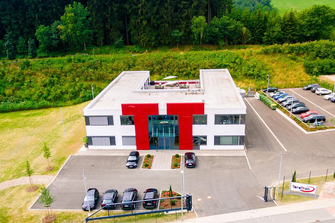Bild3 - Anwenderbericht: TeraTron GmbH