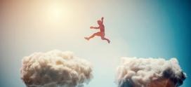 Cloud Computing ändert Spielregeln im Software-Business