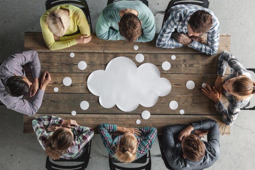 Cloud Computing 2. web 830x553 - Cloud Computing ändert Spielregeln im Software-Business