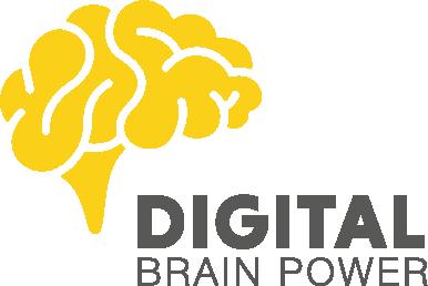 DBP Logo web - Vertriebspartner