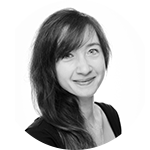 Jana Profil - Presseinformationen