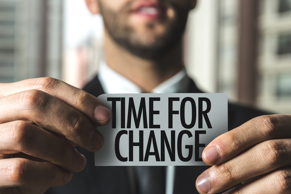 Digitalisierung jetzt! Mit AMAGNO kostenfrei ins Home-Office starten