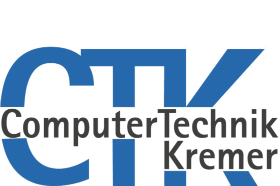 Transparent CTK Logo 900x600 560x373 - Vertriebspartner