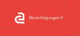 How-To: Amagno Advanced – Berechtigungen (TEIL 2)