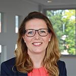 Catharina Profil - Umweltbewusstsein