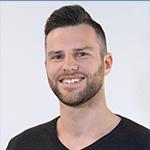Delker Profil - Startseite