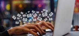 So geht's: E-Mail-Archivierung und Mandantentrennung
