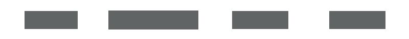 Logos Referenzen greyx - Startseite