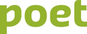 Poet Logo 300x118 - Poet GmbH