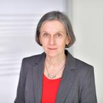 Ursula R%C3%B6hrig - Rechnungsverarbeitung