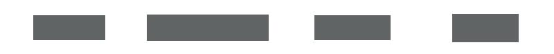 logos referenzen2 - Startseite
