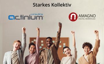 Actinium Partnervorstellung 359x220 - Startseite