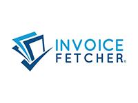 InvoiceFetcher Logo - Erweiterungen für und mit Amagno entwickeln