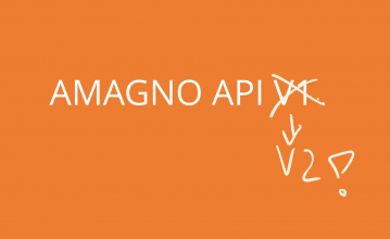 amagno api v2 1 359x220 - Dokumentenmanagement Software