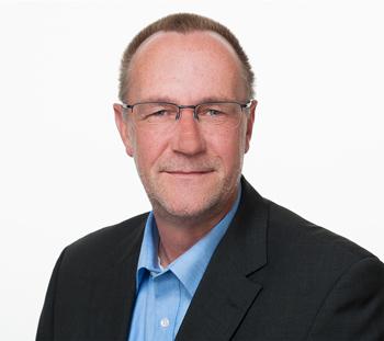 Jens Staschen Profil - AMAGNO.CONNECT