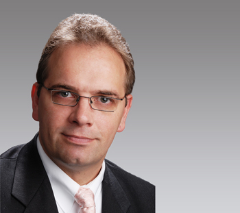 KurtSchulz Profil2 - AMAGNO.CONNECT