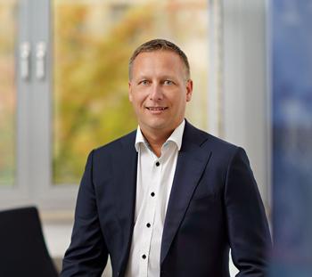 PhilipThielke Profil - AMAGNO.CONNECT