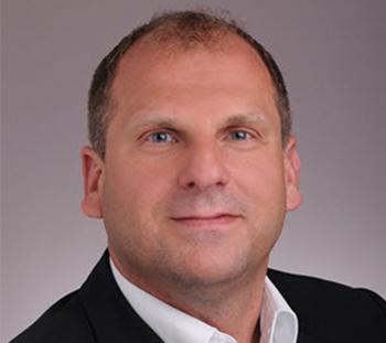 StephanKohnke Profil - AMAGNO.CONNECT