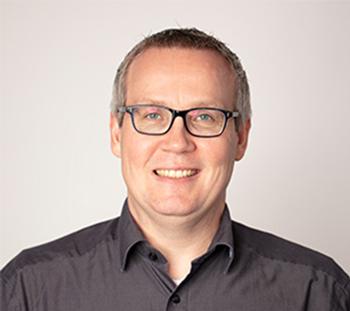 guersch speaker profil - AMAGNO.CONNECT