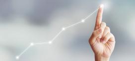 Amagno als Wachstumschampion 2021 auf der Überholspur