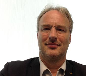 JensBecker2 - AMAGNO.CONNECT