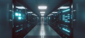 Microsoft: Einladung zu virtueller Führung durch Microsoft Rechenzentrum