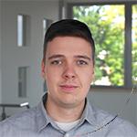 Tobias Profil - Umweltbewusstsein