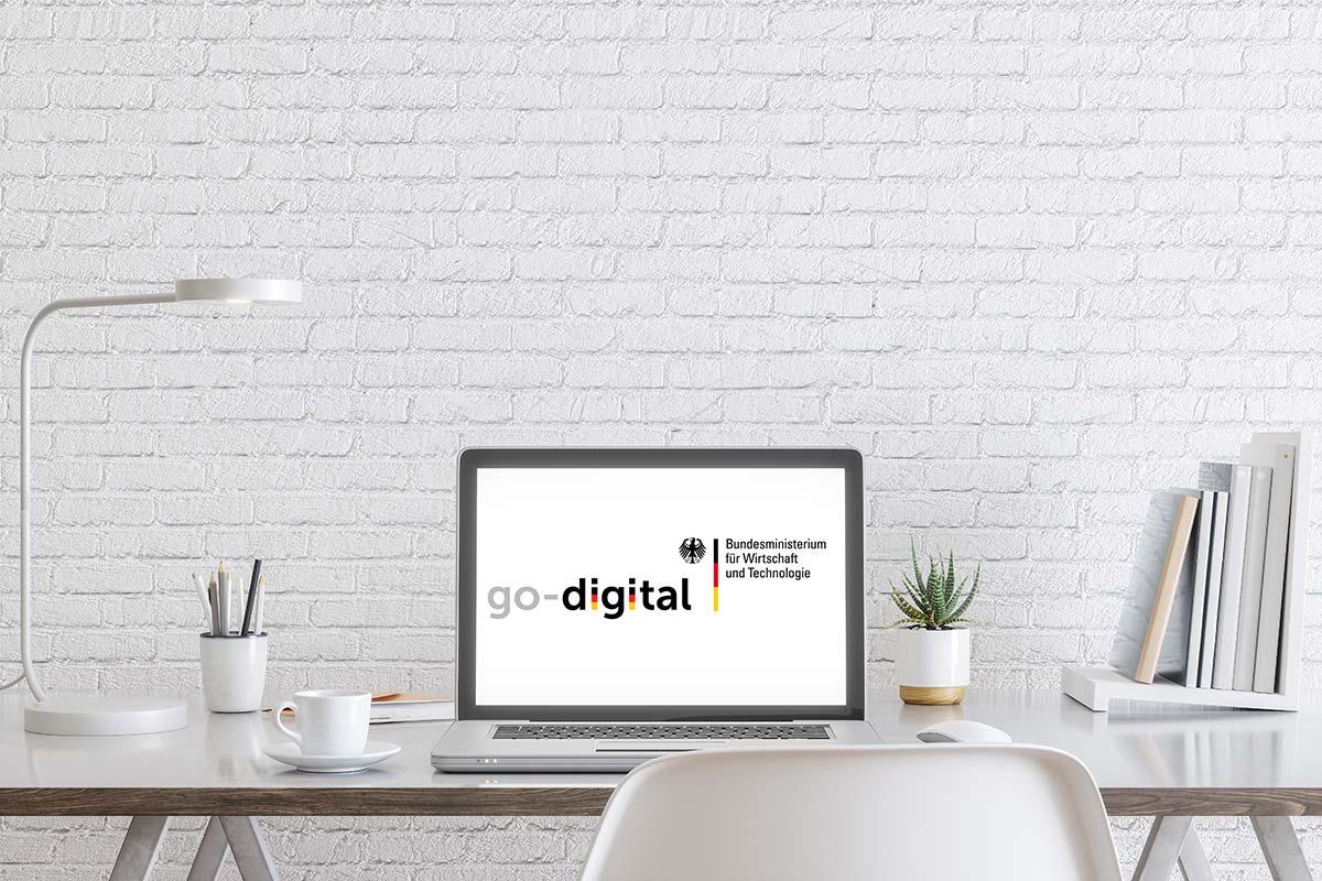 Die Digitalisierung durch Beratung aktiv gestalten