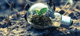Nachhaltig digital – ein Widerspruch in sich? (Teil 1)