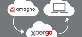 Durchgängige digitale Prozesse von Cloud zu Cloud bei den Bayerischen Staatsgütern (BaySG)