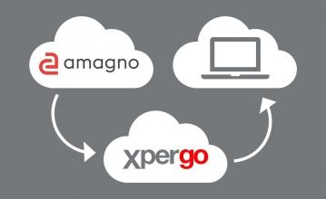 Blogartikel xpergo 359x220 - Startseite