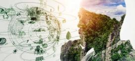 Nachhaltig digital – ein Widerspruch in sich? (Teil 2)