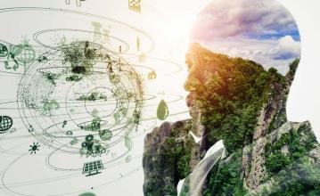 Nachhaltigkeit teil 2 359x220 - Startseite