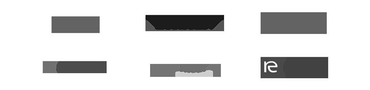 Kundenlogos Startseite neu2021 - Startseite